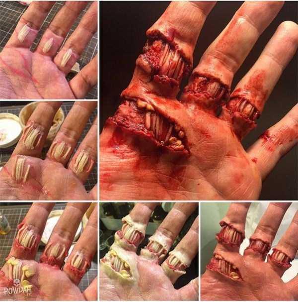 marc-clancy-zombie-makeup-01