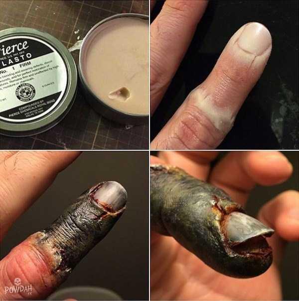 marc-clancy-zombie-makeup-03