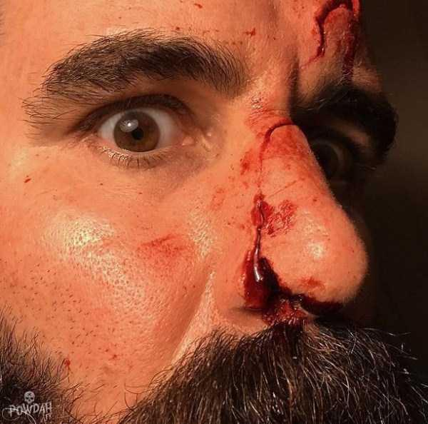 marc-clancy-zombie-makeup-14