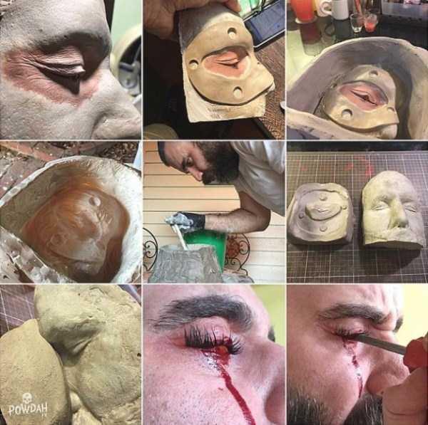 marc-clancy-zombie-makeup-21