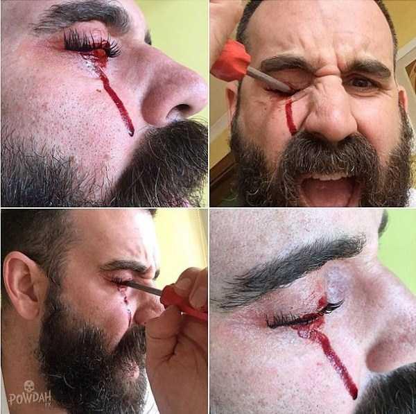 marc-clancy-zombie-makeup-22