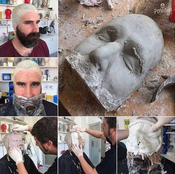marc-clancy-zombie-makeup-31