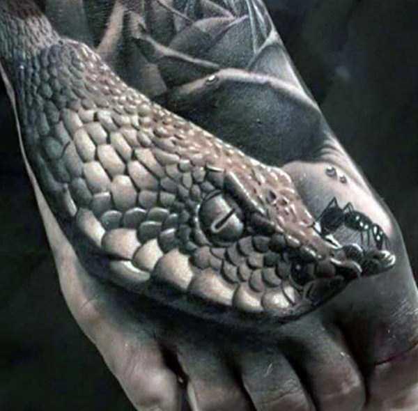 tattoos_realistas_03