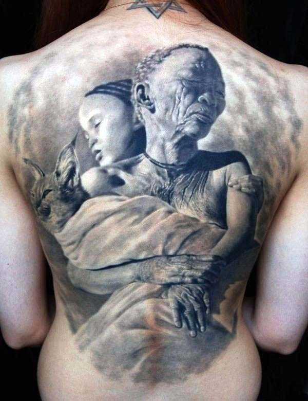 tattoos_realistas_09