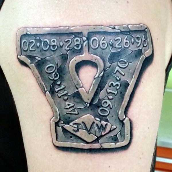 tattoos_realistas_15