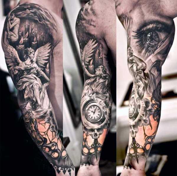 tattoos_realistas_16