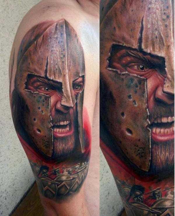 tattoos_realistas_17