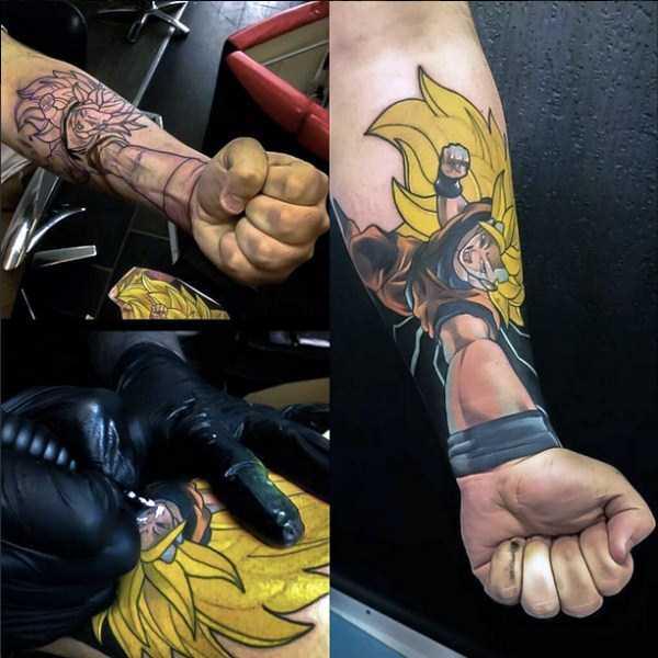 tattoos_realistas_18