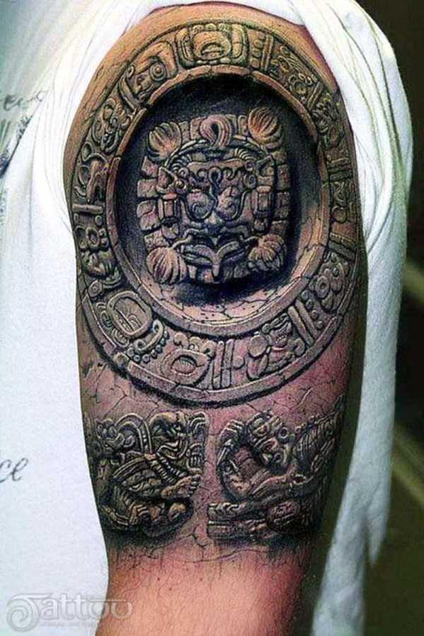 tattoos_realistas_19