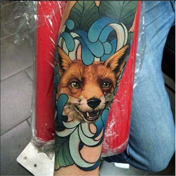 tattoos_realistas_22