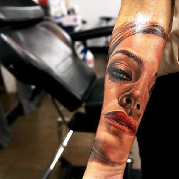 tattoos_realistas_27
