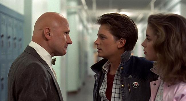 back_to_the_future_11