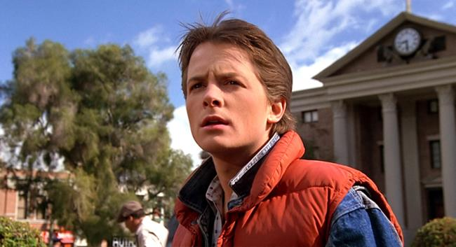 back_to_the_future_25