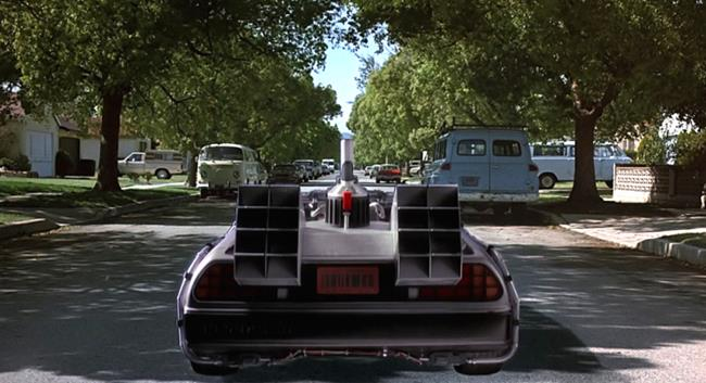back_to_the_future_45