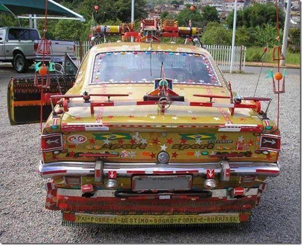 carros_estranhos__06