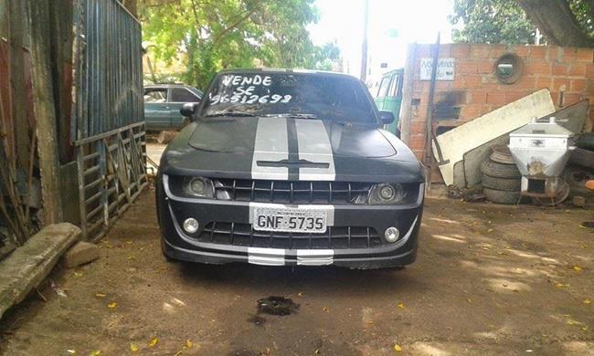 carros_estranhos__14
