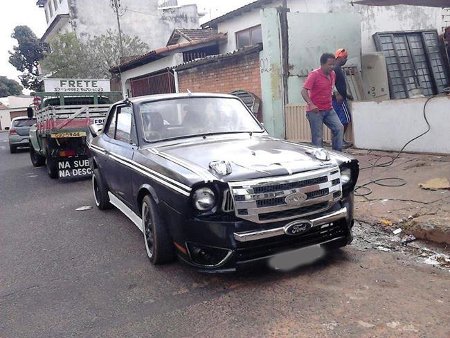 carros_estranhos__21