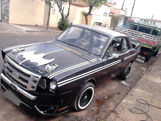 carros_estranhos__22