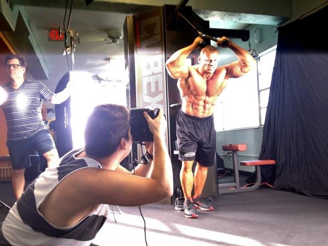 muscle_03