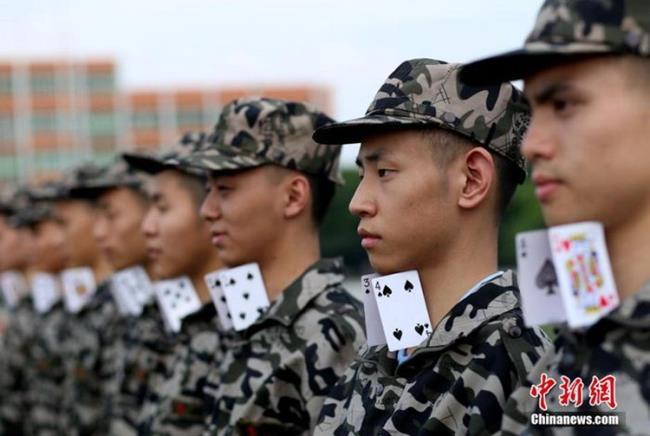 military_training_01