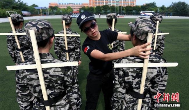 military_training_02