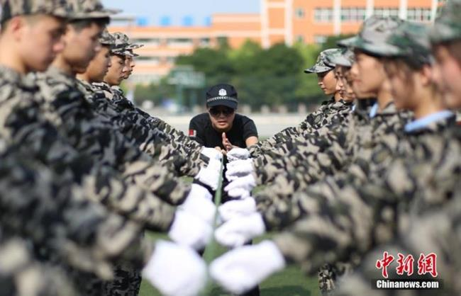 military_training_03