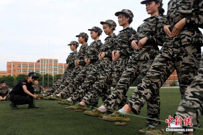 military_training_06
