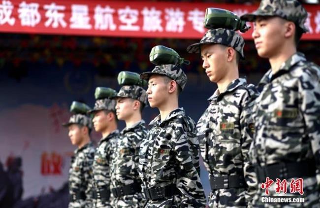 military_training_07