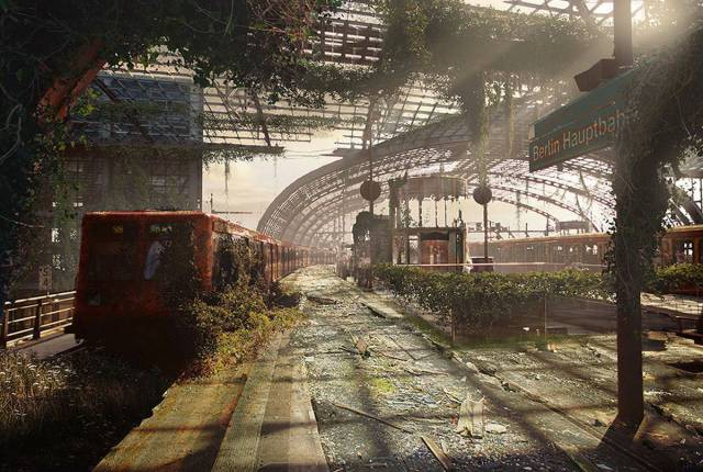 what_our_planet_would_probably_like_in_a_postapocalyptic_world_640_30