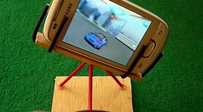 celular_volante