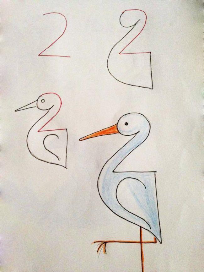 dica_desenho_03