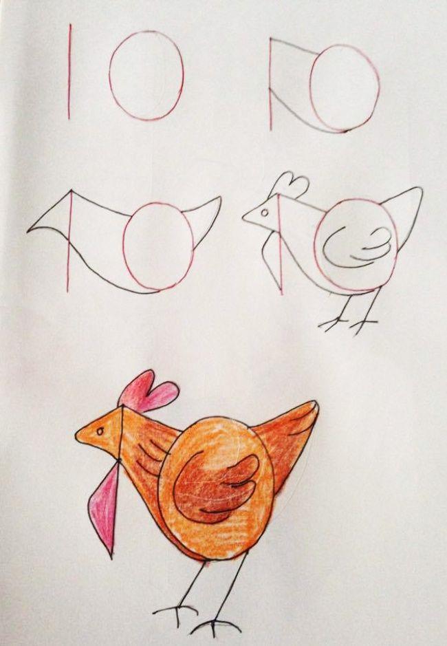 dica_desenho_05