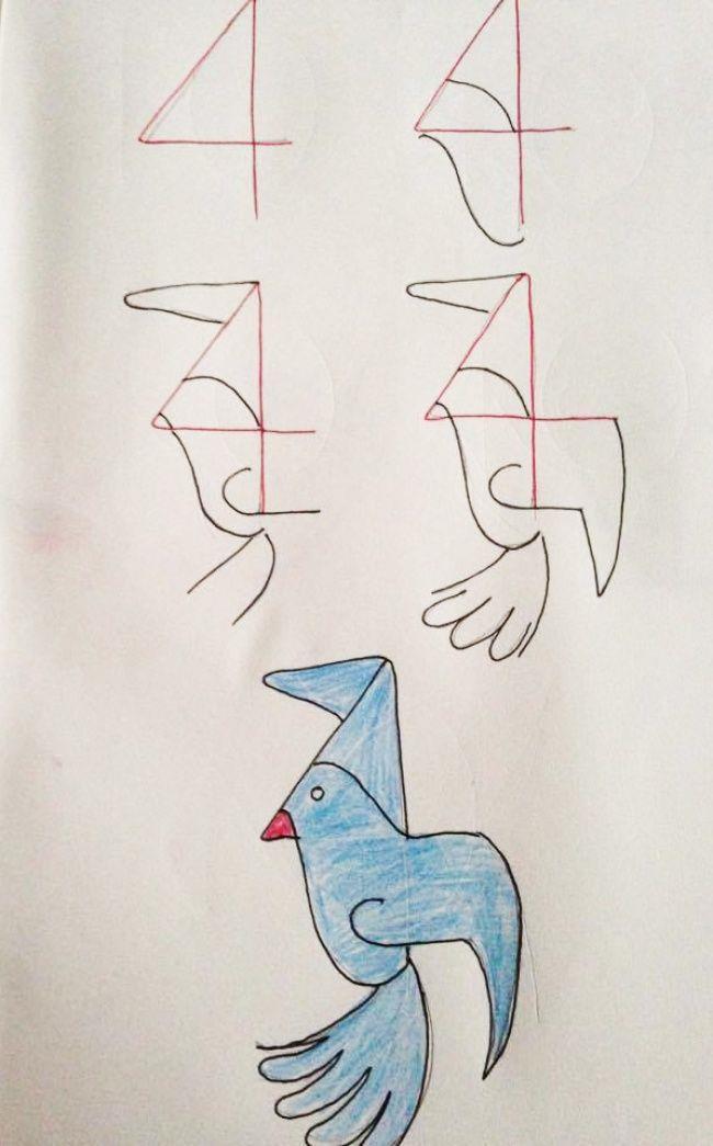 dica_desenho_06