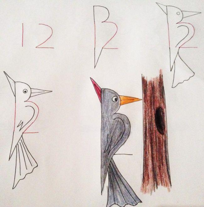dica_desenho_07