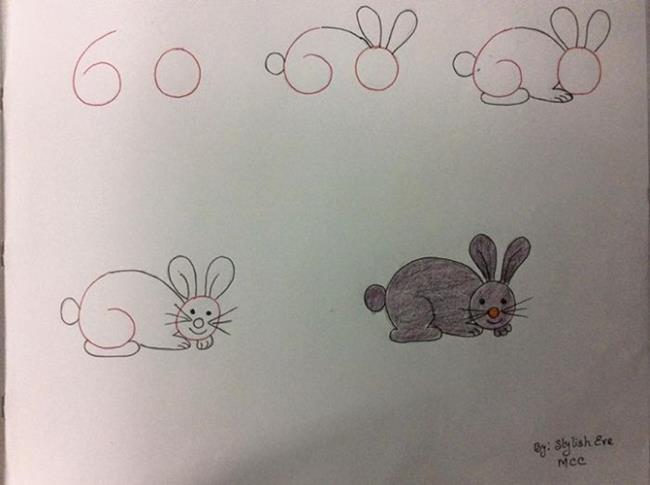 dica_desenho_13