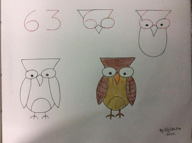 dica_desenho_14