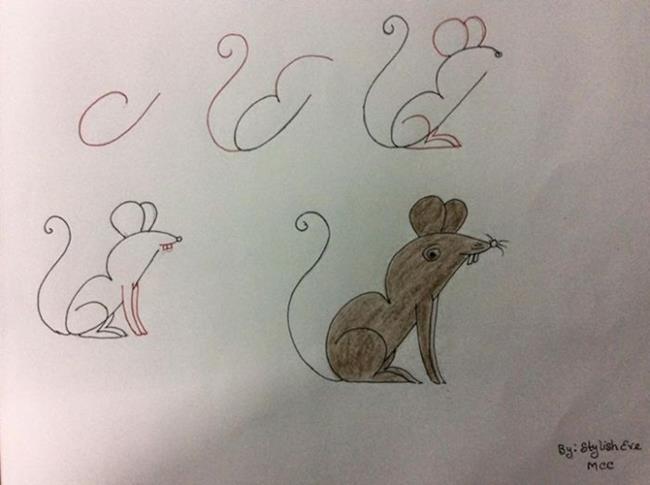 dica_desenho_17