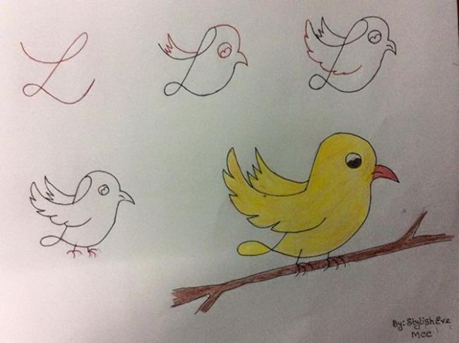 dica_desenho_18