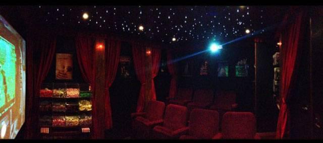 home_cinema_10