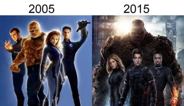 antes_depois_filmes_16