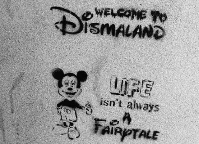 dismaland_02