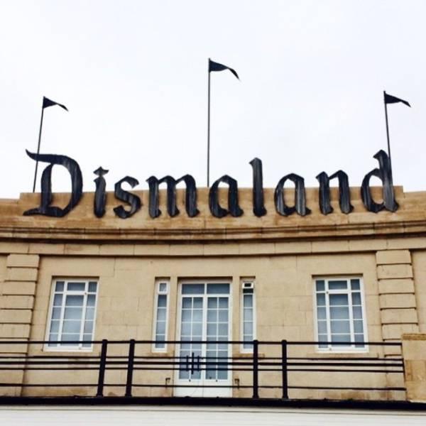 dismaland_11