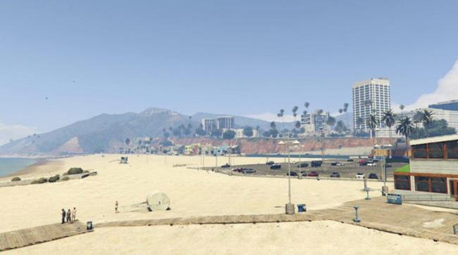 gta_5_locations_01