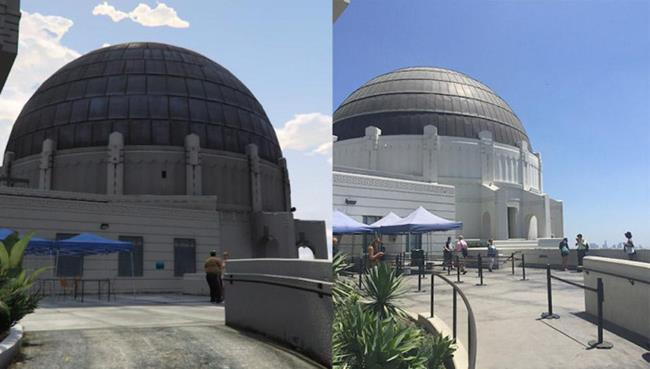 gta_5_locations_05