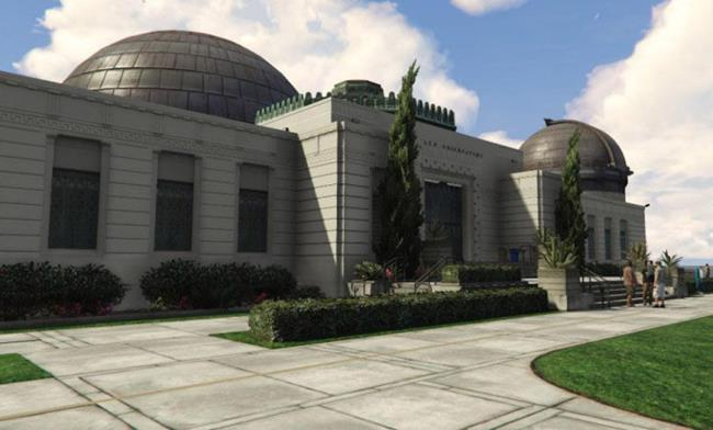 gta_5_locations_08