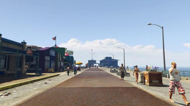 gta_5_locations_12