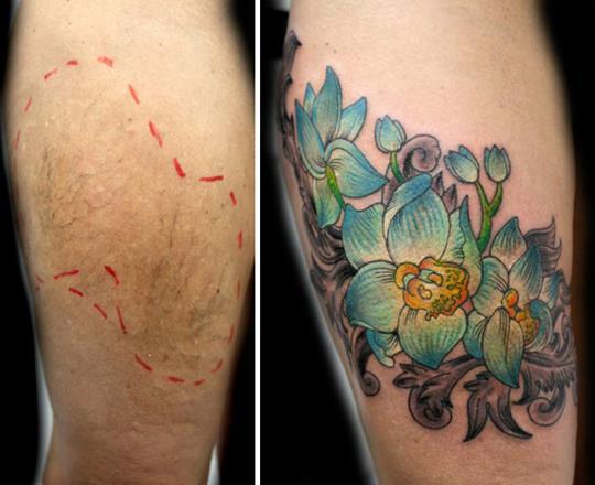 tatuagem_violencia_01