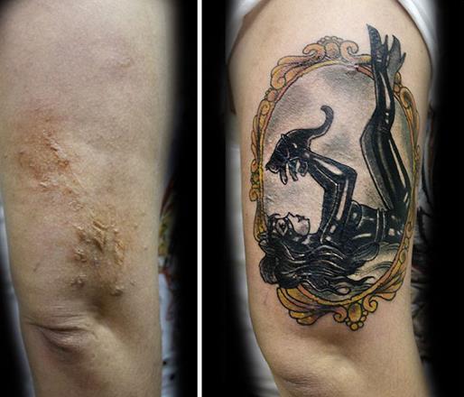 tatuagem_violencia_03