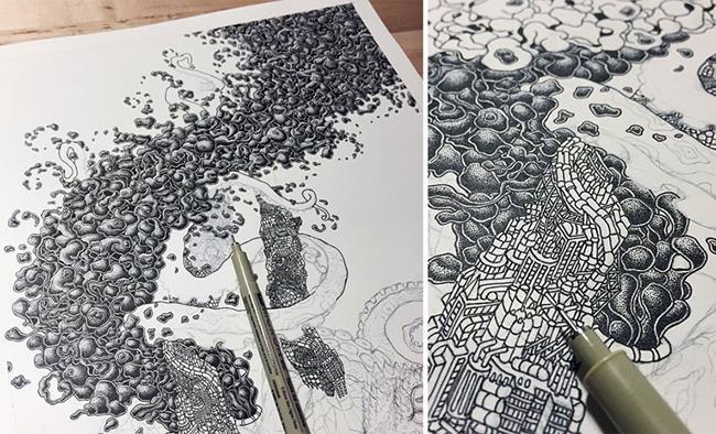 desenho_pontos_05