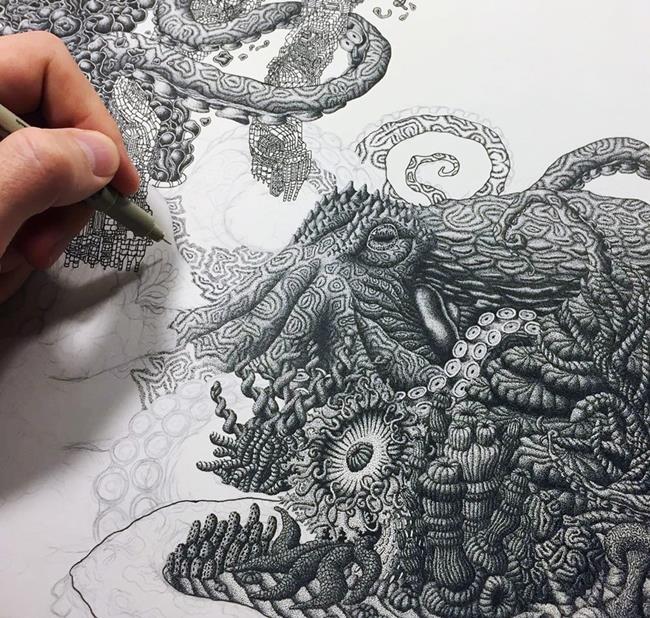 desenho_pontos_01
